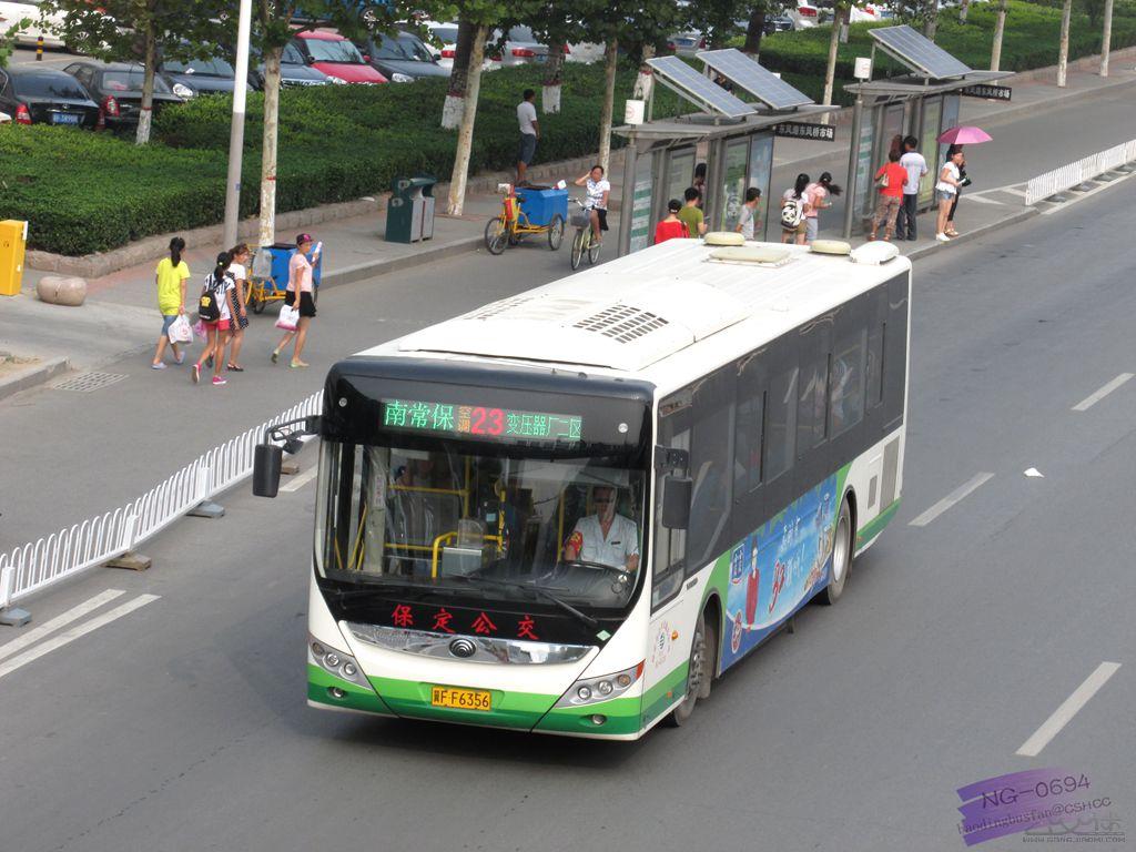 23路公交车路线 12月23日合肥新开68路532路533路公交线路 509A路将于26日撤销